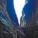 Creepy Cave-s