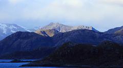 Chiloé Archipelago  98