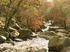 #42 - Peter Castell - Padley Gorge - 15̊ 2points