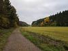 Blankenheim - Lampertstal 20161023_173141