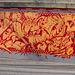 1 (49)a...austria vienna am kanal..street, graffiti