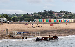 Exmouth Cruise6
