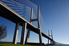 Lisboa, Ponte Vasco da Gama