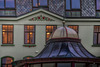 Classic Ålesund