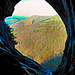 Derbyshire Cave-s