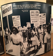 March On Washington (0287)