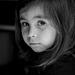 CHIARA : ses six ans