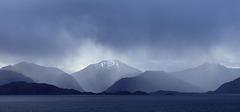 Chiloé Archipelago  99