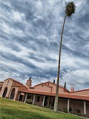 Southern Arizona VA Health Care System