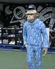 bienvenue sur la Planète des Singes / welcome on Planet of the apes