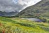 Lochan Urr*, Glen Etive, Argyll, Scotland