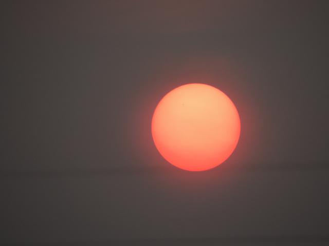 La Suno. O sol.