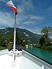 Endziehl Interlaken fast erreicht