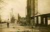 Middletown Fire, April 9, 1910