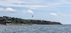 Exmouth Cruise8