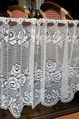 IMG 5537-001-Lace Curtain