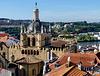 Coimbra - Sé Velha