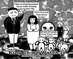 KingClownWatch2