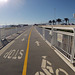 Alexander Zuckermann Bicycle-Pedestrian Path (0031)