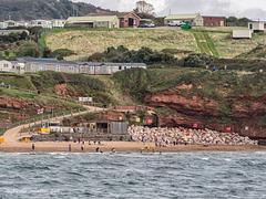 Exmouth Cruise12