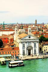 Venice Passage 10. (+X3D). ©UdoSm