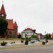 marktplatz-1210397-co-12-07-15