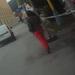 Heels 118_2