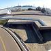 Alexander Zuckermann Bicycle-Pedestrian Path (0036)