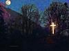 April-Mond  (PiP für BK)