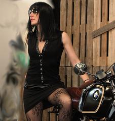3 (24)...moto..bmw...with model