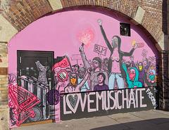 1 (37)...austria vienna graffiti door