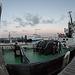 20140912 5267VRFw [NL] Schiff, Terschelling