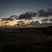 20140912 5264VRFw [NL] Sonnenuntergang, Terschelling