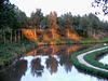 The-Netherlands-Sluis