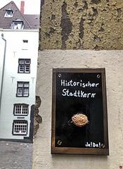 Meine Empfehlung für alle Köln-Besucher :-)