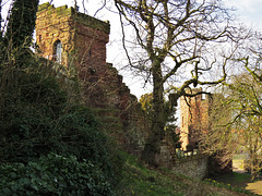 town walls chester (10)