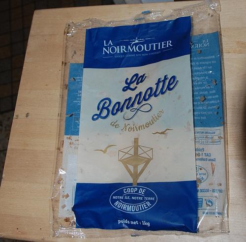 bonnotte
