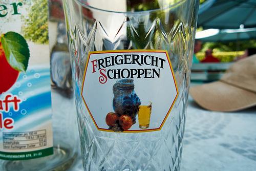 -apfelweinglas-1220495-co-28-05-17