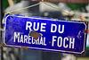 Dordt in Stoom 2018 – Rue du Maréchal Foch