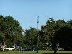 Northwestern Energy - Huron, SD