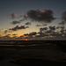 20140912 5261VRFw [NL] Sonnenuntergang, Terschelling
