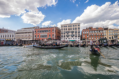 "Republic of Venice. Venice has been known as the ""La Dominante"", ""Serenissima"", ""Queen of the Adriatic"", ""City of Water"", ""City of Masks"", ""City of Bridges"", ""The Floating City"", and"