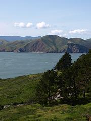 Golden Gate (p4099967)
