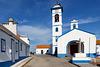 Santa Susana, Portugal