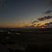 20140912 5260VRFw [NL] Sonnenuntergang, Terschelling