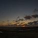 20140912 5259VRFw [NL] Sonnenuntergang, Terschelling