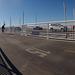 Alexander Zuckermann Bicycle-Pedestrian Path (0045)