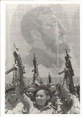 Fidel Castro cumple 90 años