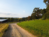 Blankenheim Ahrdorf 20160715_200601