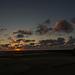 20140912 5258VRFw [NL] Sonnenuntergang, Terschelling